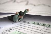 obowiązek płacenia podatków